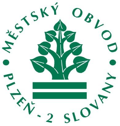 Městský obvod Plzeň 2-Slovany