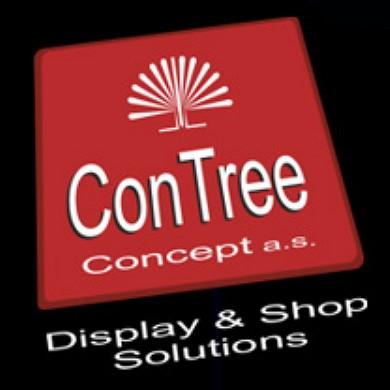 ConTree Concept a.s.