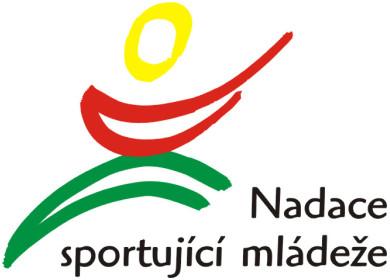 Nadace sportující mládeže
