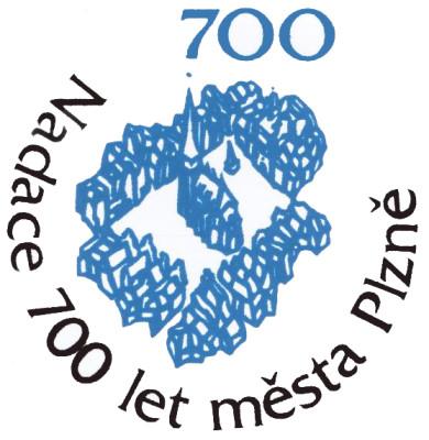 Nadace 700 let města Plzeň